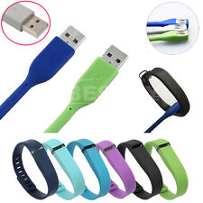 NEW USB 2.0 Charger Charging Cable Cord For Jawbone UP2 UP3 UP4 Activity Tracker