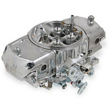 Demon Carburetion MAD-750-BT Mighty Demon Annular Carburetor 750 cfm Mechanical