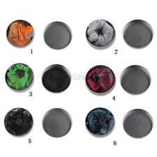 Magical Plasticine Magnetic Putty Kids Education Playdough DIY Toy