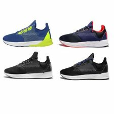 adidas Falcon Elite 5 M V Cloudfoam Men Running Shoes Sneakers Trainers Pick 1