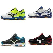 Mizuno Wave Twister 4 IV Mens Badminton Volleyball Shoes Sneakers Pick 1
