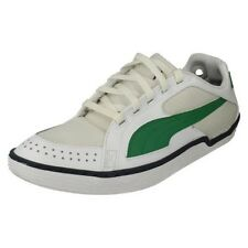 Mens Puma Casual Shoes Label Kite Ripstop