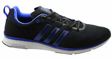 Adidas Sports Performance Adizero Feather 4 Mens Trainers Running Shoes B40775