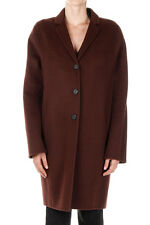 ACNE STUDIOS Woman Cashmere and Wool Coat New with Tags and Original