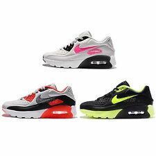 Nike Air Max 90 Ultra SE GS Womens Girls Running Shoes Sneakers Pick 1