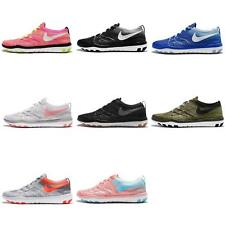 Wmns Nike Free TR Focus Flyknit Womens Cross Training Shoes Sneakers Pick 1