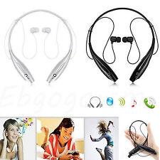 Wireless headphones for lg g6 - bluetooth headphones wireless for cellphone