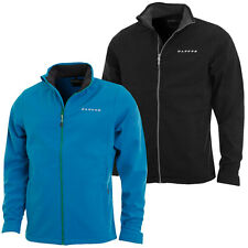 Dare 2b Mens Assailant Softshell Jacket DML316 Cycling Wind Water Resistant