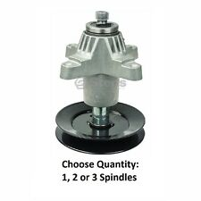 Spindle Assembly Fit GT1054 GT1554 RZT54 918-0671B 618-0671 618-0671B GT1054