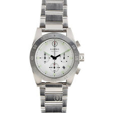 Electric Dw01 Ss Mens Watch - White One Size
