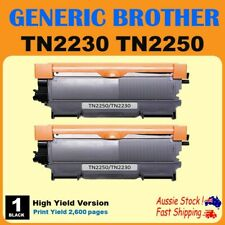 TN2250 TN 2250 for Brother DCP7055 FAX2950 HL-2240D HL-2250DN MFC-7360 MFC7362