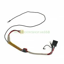 *New* DC Power Jack Cable For Toshiba Satellite P300 P300D P305 P305D Substitute