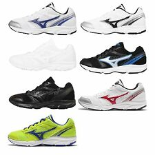 Mizuno Maximizer 18 Mens Running Shoes Sneakers Trainers Pick 1