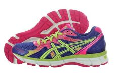 Asics Gel-Excite 2 T473N-4868 Mesh Running Shoes Medium (B, M) Womens