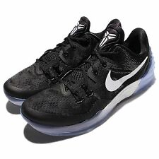 Nike Zoom Kobe Venomenon 5 EP V Bryant Black White Mens Basketball 853939-011