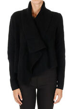MICHAEL BY MICHAEL KORS Woman Wool & Cashmere Open Cardigan