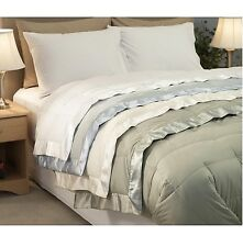 Pacific Coast Down Blankets Creates Supremely Comfortable Bedding Choose Type