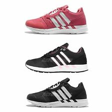 Adidas Equipment 16 W Womens Running Shoes Trainers Sneakers Pick 1