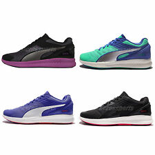 Puma Ignite V2 II Mens Running Shoes Trainers Sneakers Pick 1