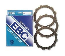 EBC CK Clutch Friction Plate Set Triumph Rocket III Touring 2004-2012