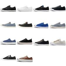 Converse Jack Purcell LP L/S  Mens Womens Casual Shoes Sneakers Pick 1