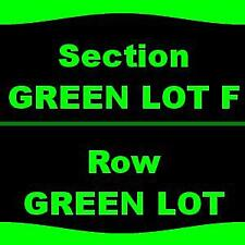 4 Tickets Minnesota Twins vs. Detroit Tigers 9/29 Target Field Minneapolis