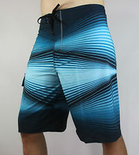 stretch Mens boardshorts surf beach board shorts pants trunks 30 32 34 36 38