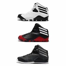 adidas NXT LVL SPD IV Next Level Speed Mens Basketball Shoes Sneakers Pick 1