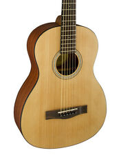 Fender MA-1 3QTR Size Steel String Acoustic Guitar (NEW)