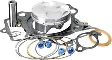Wiseco Piston Kit 95.00mm 12.5:1 for Yamaha YZ450F 2006-2009