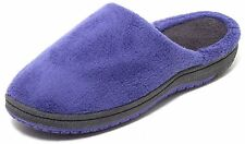 Ladies Wellness Slippers Size 38-40 Slippers Slippers Slippers Slippers Purple