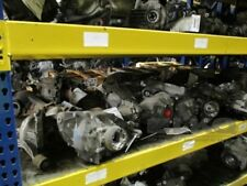 02 03 04 05 Ford Explorer Rear Differential Carrier Assembly 3.55 Ratio 160K OEM