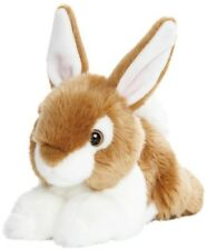 Aurora World Luv To Cuddle 11 inch - Bunny Rabbit Soft Toy With Tags