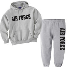 US Air Force sweatpants sweatshirt air force hoodie usaf gift for men sweats
