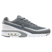 Nike Air Max Classic BW Ultra Men's Sneakers Shoes grey new 90 Breathable