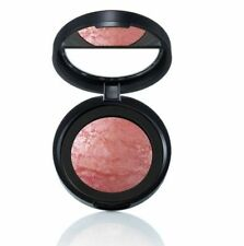 LAURA GELLER BLUSH-N-BRIGHTEN BLUSH IN PINK GRAPEFRUIT NEW! FULL SIZE 1.76 OZ.