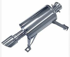 Sno-Stuff Rumble Pack Silencer for Snowmobile ARCTIC CAT F 800 SNO PRO RR 2013