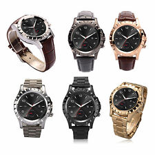 Fashion Bluetooth Smart Watch For Android Mobile Phone Samsung S7 S6 Note 5 4 LG
