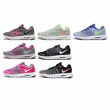 Wmns Nike Air Relentless 6 VI Womens Running Shoes Sneakers Pick 1
