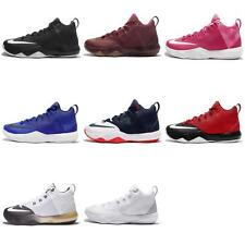 Nike Ambassador IX 9 Lebron James Mens Basketball Shoes Sneaker Pick 1
