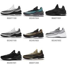 Nike Air Max Infuriate Low EP Mens Basketball Shoes Sneakers Pick 1