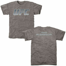 Conor McGregor UFC The Ultimate Fighter Ash Team McGregor Tri-Blend T-Shirt
