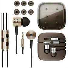 3.5mm Piston In-Ear Stereo Earbuds Earphone Headset Headphone New CH