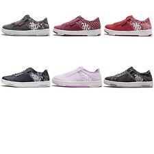 Royal Elastics Icon Washed Canvas Womens Casual Shoes Sneakers Pick 1