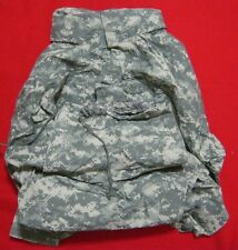 ARMY GEN III LEVEL 6 L 6  ACU GORE TEX SET PARKA PANTS ISSUE DIGITAL CAMO EXCELT