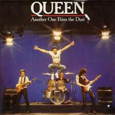 Queen - Another One Bites The Dust (7