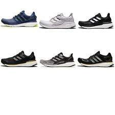 adidas Energy Boost 3 M Mens Running Shoes Sneakers Trainer Pick 1