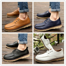 NEW England Men's Breathable Recreational Shoes Casual Shoes Tooling shoes