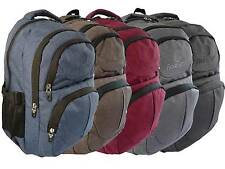 Laptop Backpack Rucksack 30 Litre 11.6 13.3 15.6 MacBook Bag Bags Roamlite RL43M