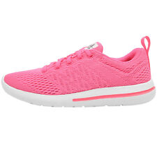 adidas Element Urban Run W Ladies Shoes Running Sports Shoes Training shoes NEW